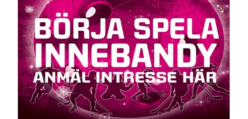 Borlnge Gayprostituerade Kirseberg - knull Uppsala
