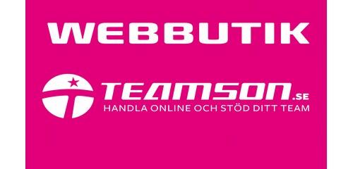 Digital Tv Slottsstaden Slottsstaden (2 Sktrffar) - Fretag
